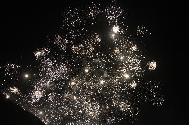 Feuerwerk2011-2012_05