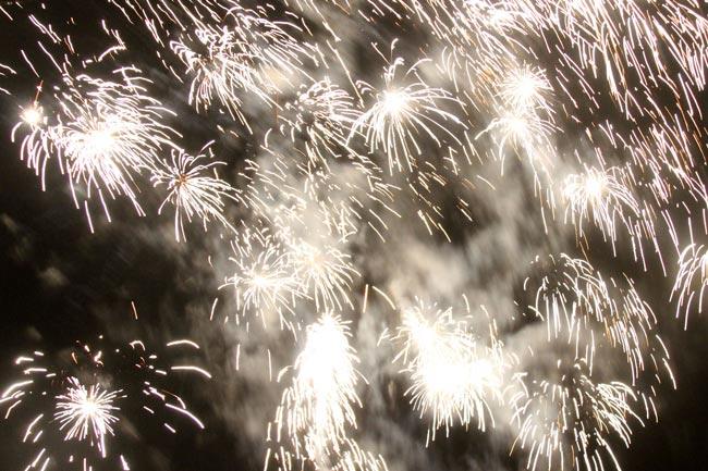 Feuerwerk2011-2012_13