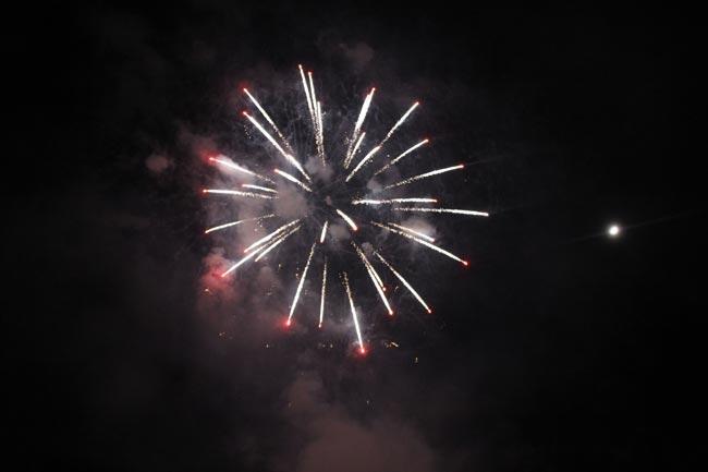 Feuerwerk2012-01-01_04