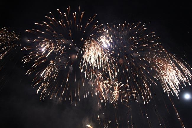 Feuerwerk2012-01-01_05