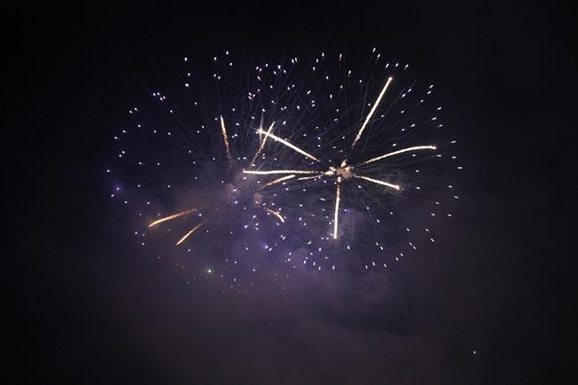 Feuerwerk2012-01-01_07