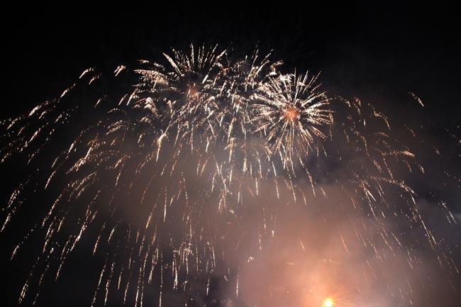 Feuerwerk2012-01-01_09