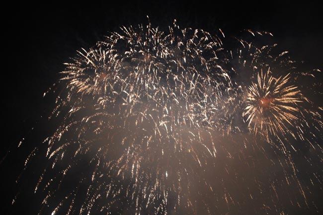 Feuerwerk2012-01-01_10