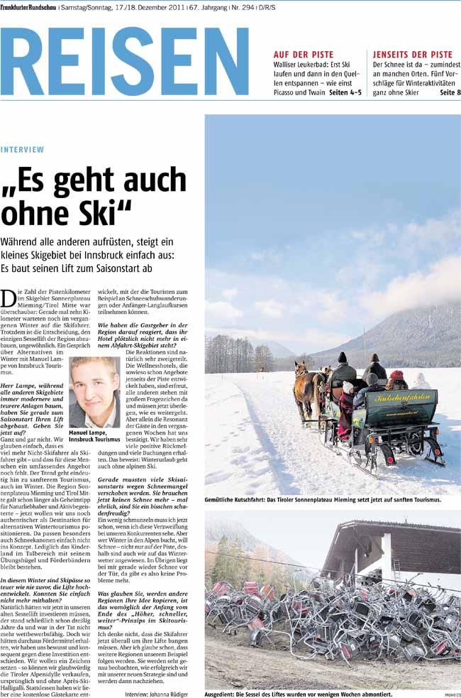 FrankfurterRS-2011-12-18