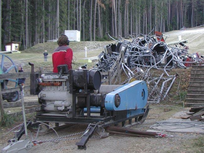 Gruenberg2011-11-17_04A
