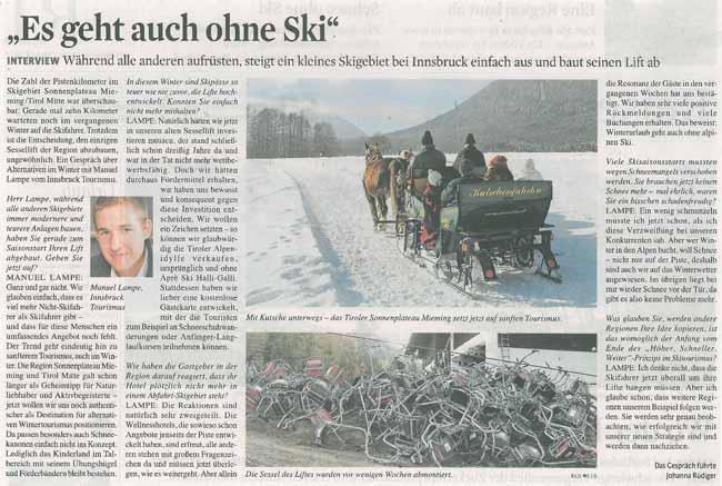 KoelnerStadtAnzeiger2011-12-28