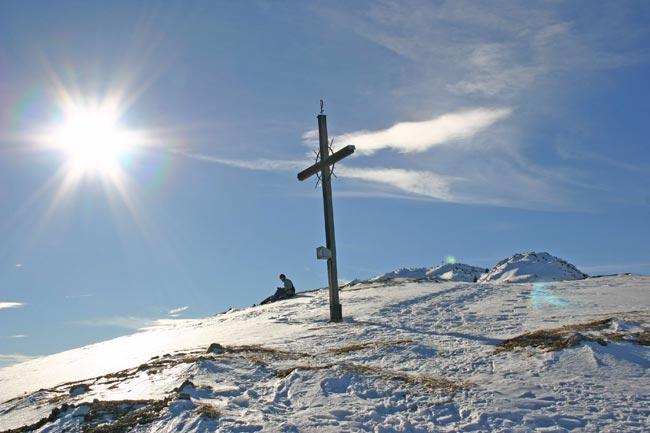 Schneeschuh2008-01-19_04