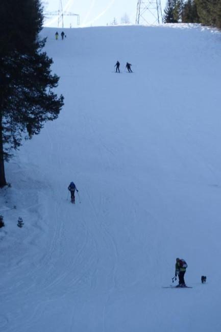 SkitourGruenberg2012-01-03_02