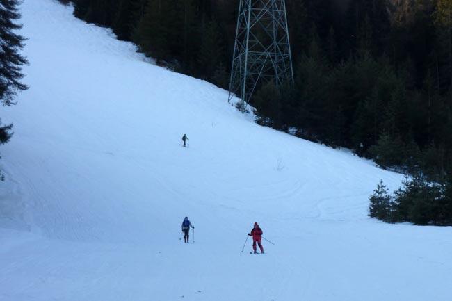 SkitourGruenberg2012-01-03_1