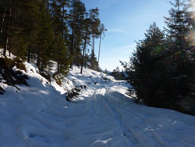 SkitourGruenberg2012-01-03_12