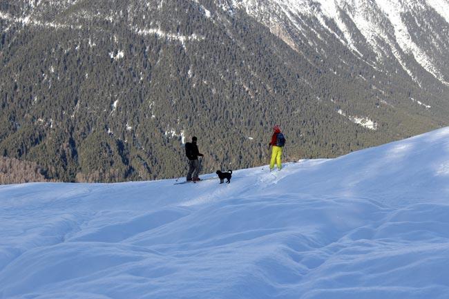 SkitourGruenberg2012-01-03_20