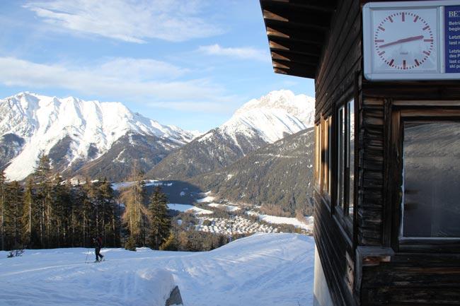 SkitourGruenberg2012-01-03_21