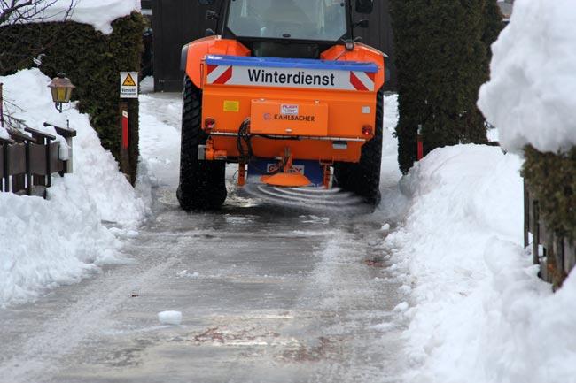 Winterdienst2012-01-01