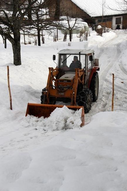Winterdienst2012-01-01_2