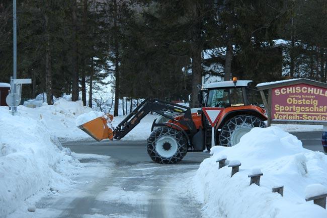 Winterdienst2012-01-12_1