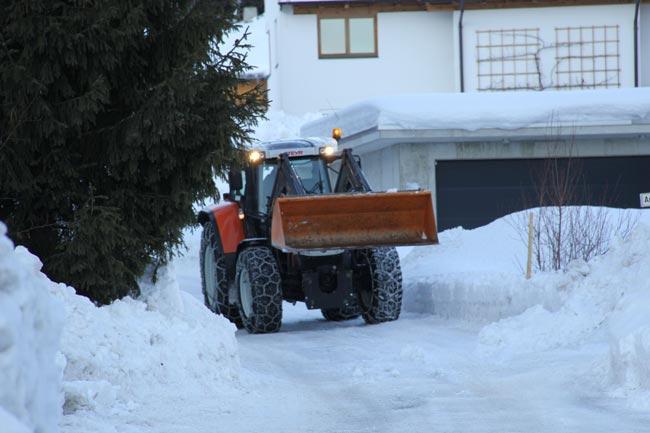 Winterdienst2012-01-12_2