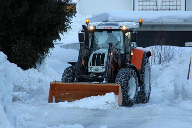 Winterdienst2012-01-12_3