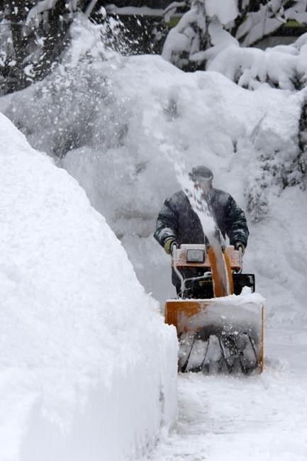 Winterdienst2012-01-21_05