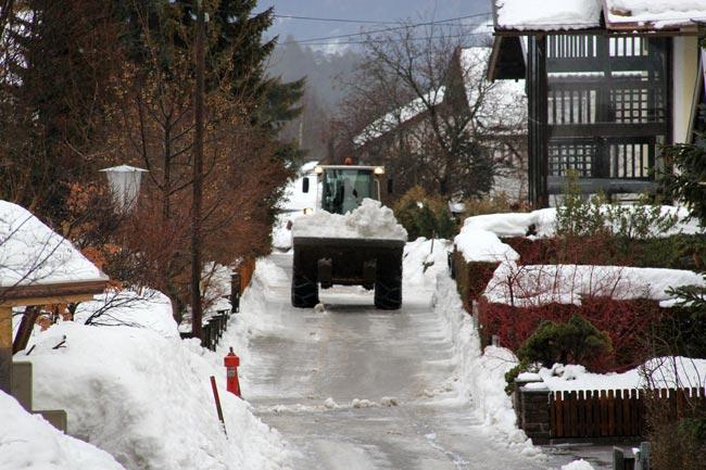 Winterdienst2012-01-22_3