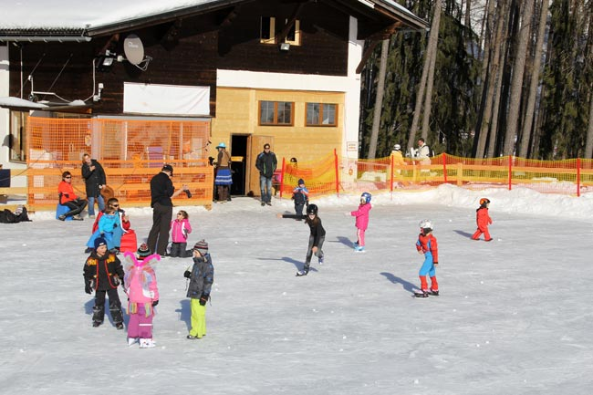 Eislaufplatz2012-02-21_1