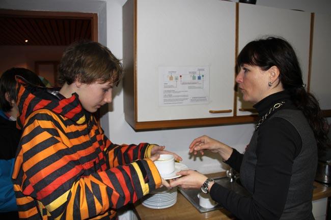 Fastensuppe2012-02-22_24