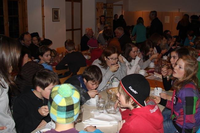 Fastensuppe2012-02-22_30