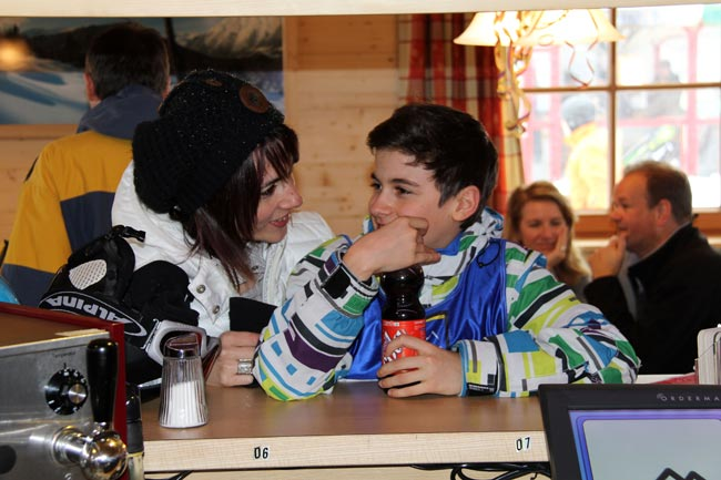 Gruenbergalm2012-02-19_03