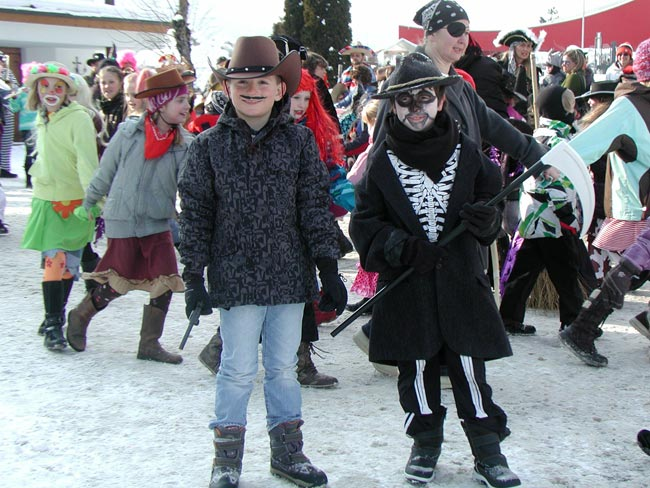 Kinderfasching2012-02-10_00E