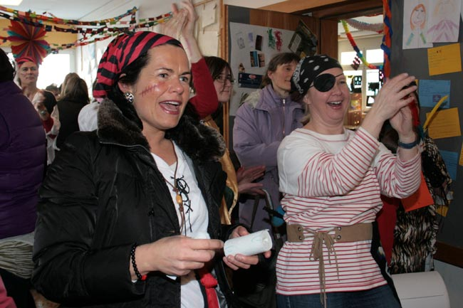 Kinderfasching2012-02-10_09E