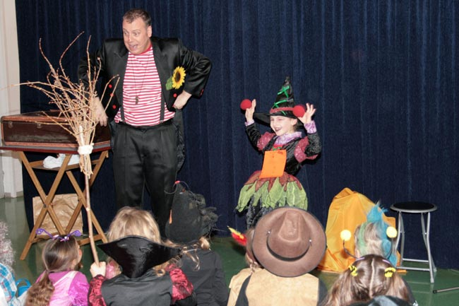 Kinderfasching2012-02-10_13E