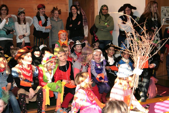 Kinderfasching2012-02-10_14E