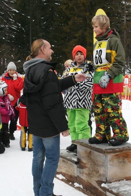 Snowboard2012-02-19E