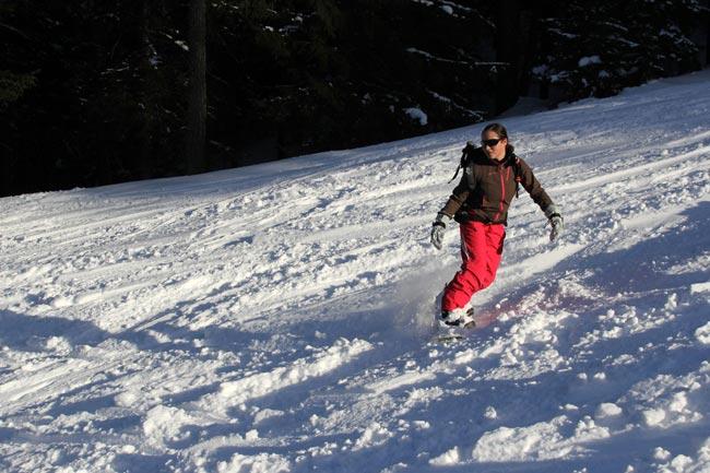 Snowboarder2012-02-18_1