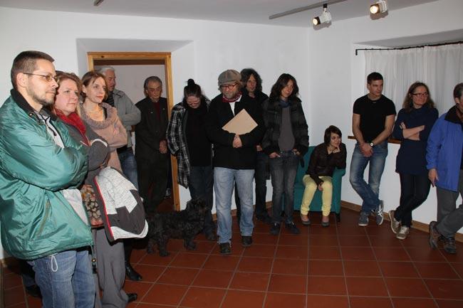 SprengerHelmut2012-02-17_17