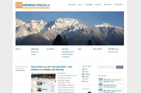 mieming-online_00