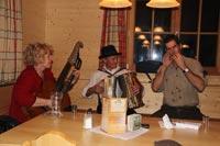 00_OberlandlerVolksmusikanten2012_10