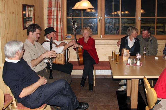 Gruenbergalm2012-02-29_04
