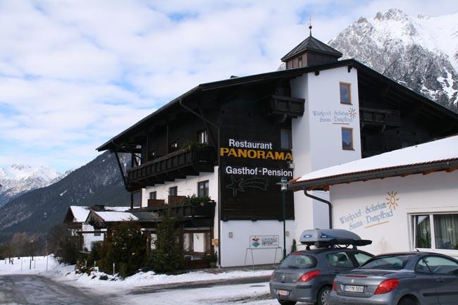 HolzleitenPanorama2010