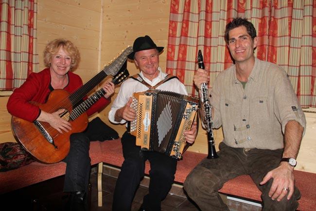 OberlandlerVolksmusikanten2012_13