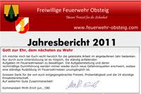ffo_jahresbericht_2011_00