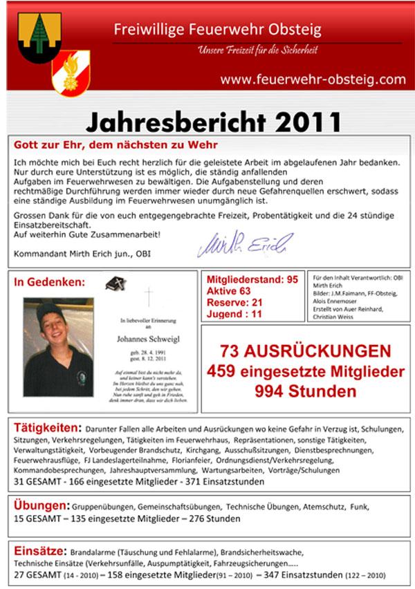 ffo_jahresbericht_2011_01