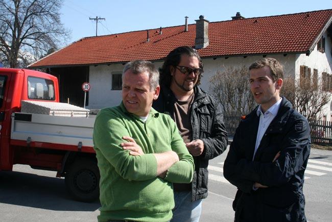 Blockade2012-03-23_05E