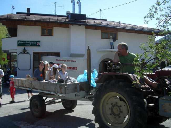 Dorfputz2012-04-28_36F