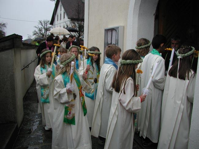 Erstkommunion2012-04-22_07A