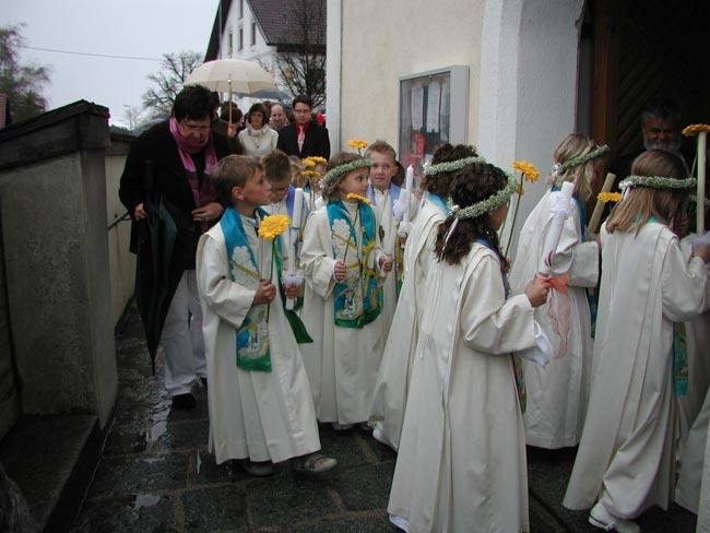 Erstkommunion2012-04-22_08A