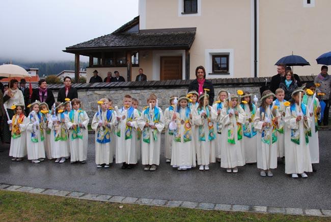 Erstkommunion2012-04-22_10H