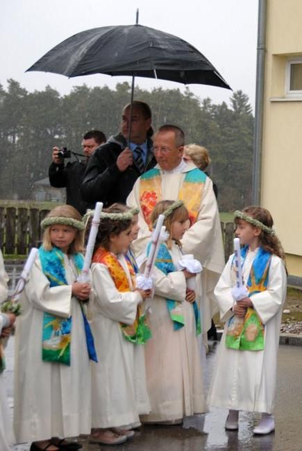 Erstkommunion2012-04-22_29H