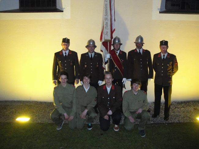 FF-Floriani2012-04-14_25FF