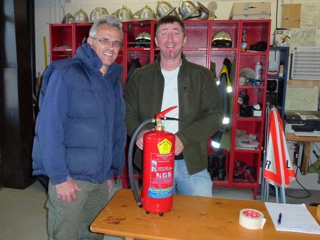 Feuerloescher2012-04-21_11