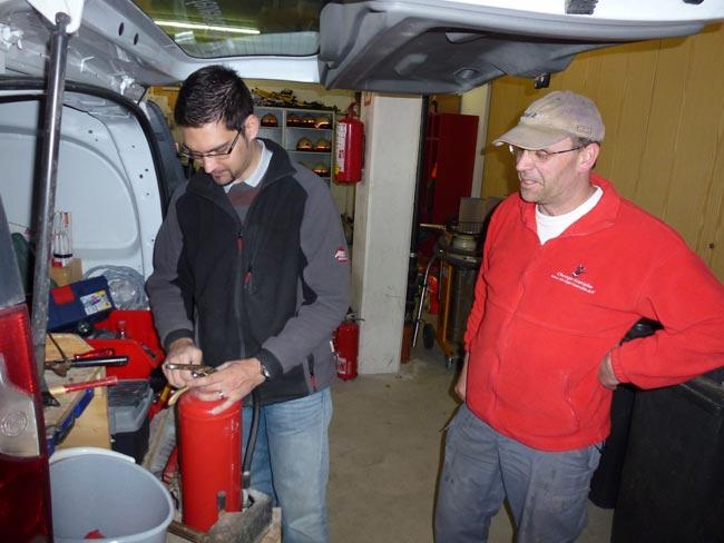 Feuerloescher2012-04-21_13